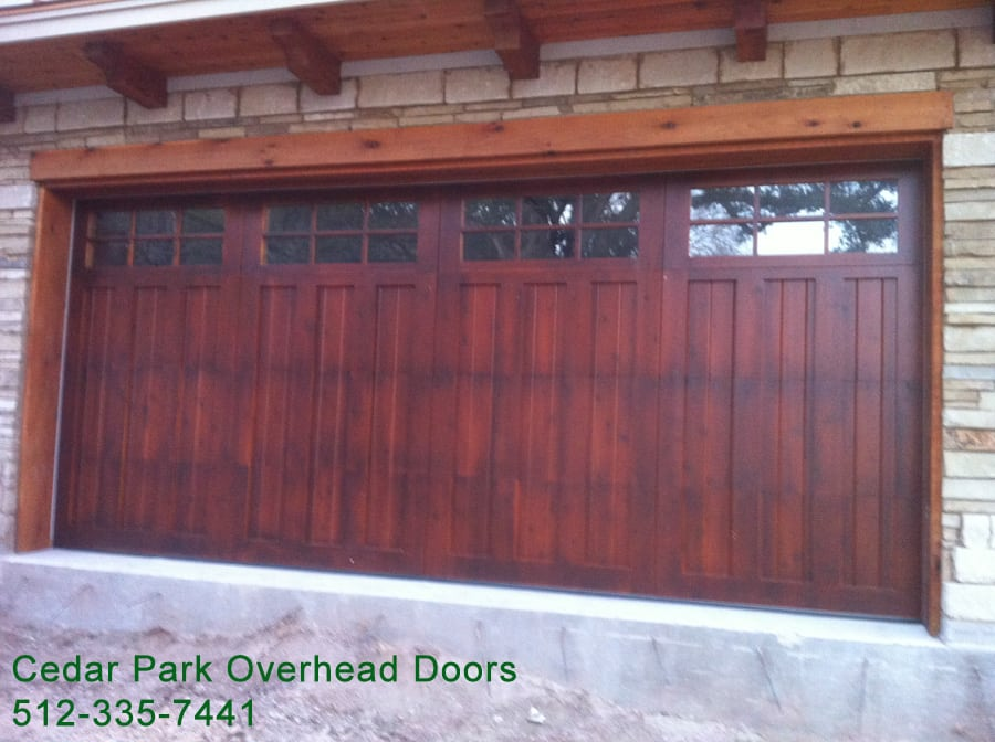 Charmant Custom Wood Doors Gallery