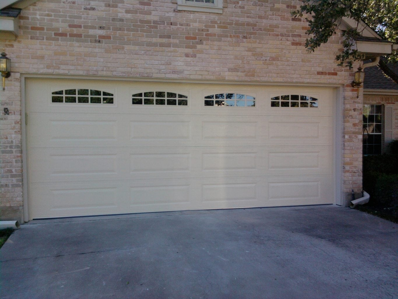 by door houston home austin garage a repair tx overhead designs of doors psr bald page in