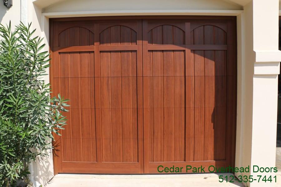 door images free of different designs doors and windows wooden door stock cliparts royalty. Black Bedroom Furniture Sets. Home Design Ideas