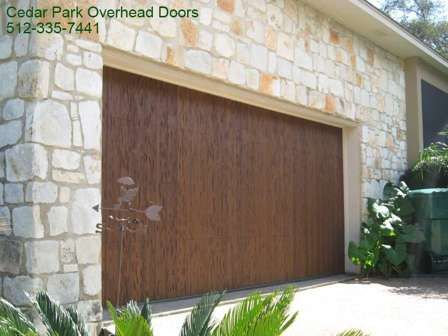 View More Wood Doors