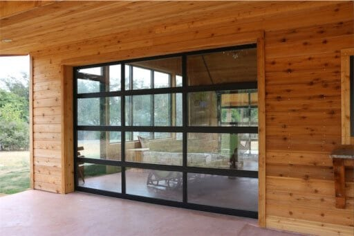 Marvelous How Can Cedar Park Overhead Doors Help?