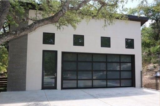 Garage Door Repair Austin 1 Rated Service Amp Replacement